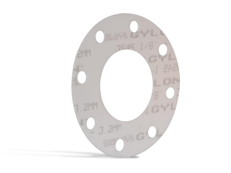 Garlock GYLON® Gasketing Style 3545