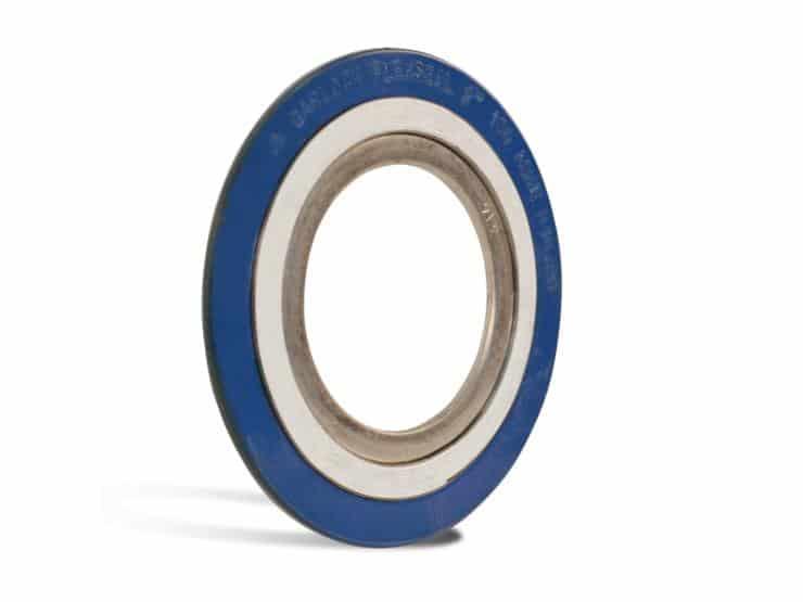 Garlock THERMa-PUR® Style 4122 Spiral Wound