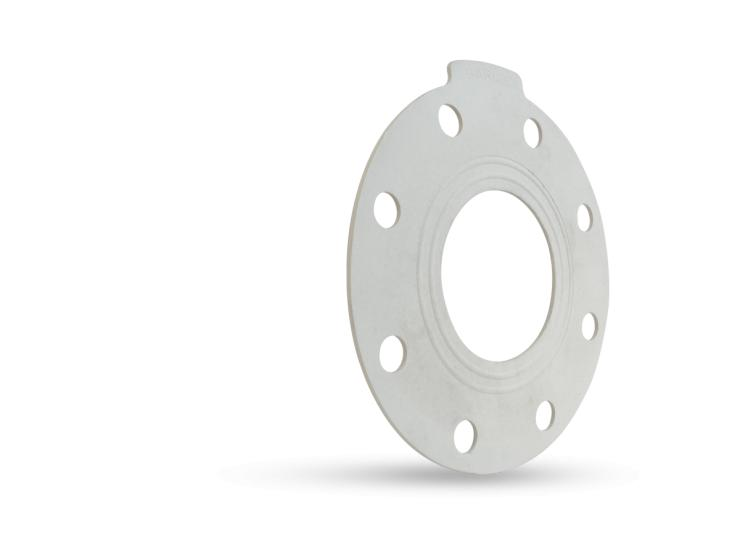 STRESS SAVER® 6800 Gasket Seals